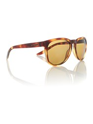 Arnette Brown Phantos An4227 Go Time Sunglasses