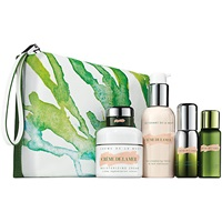 Creme De La Mer The Renewal Collection Skincare Gift Set