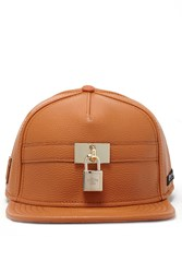 Forever 21 Cayler And Sons Lockdown Cap
