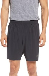 New Balance Men's 'Shift' Athletic Fit Training Shorts