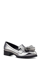 Nine West Women's 'Leonda' Tassel Loafer