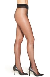 Falke Women's 'High Heel' Back Seam Pantyhose
