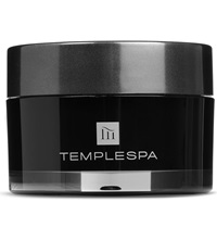 Temple Spa Truffle Noir 50Ml