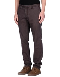 Futuro Casual Pants Blue