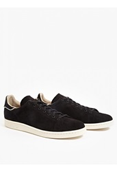 Adidas Men's Stan Smith Made In Germany Sneakers