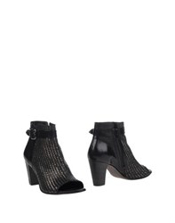 Fru.It Footwear Ankle Boots Women
