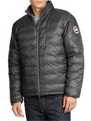 Canada Goose mens replica authentic - Canada Goose Goose Down Jackets For Men | Nuji