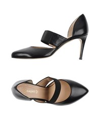 Bagatt Footwear Courts Women
