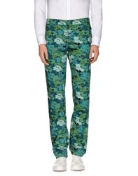 Band Of Outsiders Trousers Casual Trousers Men