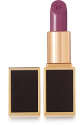 Tom Ford Beauty Lips And Boys Elliot 93 Grape