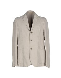 Cochrane Suits And Jackets Blazers Men