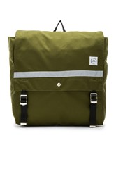 Epperson Mountaineering Forrest Pack Army