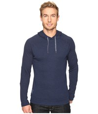 Outdoor Research Blackridge Hoodie Dusk Men's Sweatshirt Pink