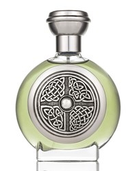 Adventuress Pewter Perfume Spray 50 Ml Boadicea The Victorious