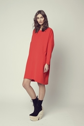 Becca Dress Autumn Winter'12