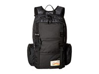 Burton Hcsc Shred Scout Pack Hcsc Scout Dark Bright Backpack Bags Black