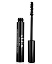 Stila Stay All Day Waterproof Volumizing Mascara