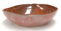 Alex Marshall Studios Round Serving Bowl