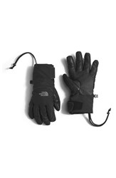 The North Face Women's Guardian E Tip Tm Tech Gloves