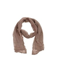 Angelina Accessories Oblong Scarves Women