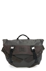 Men's Timbuk2 'Bici' Messenger Bag