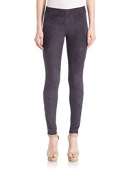 Elie Tahari Brynne Leggings Black