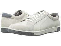 Cole Haan Vartan Sport Ox Optic White Men's Lace Up Casual Shoes