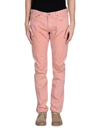 Reign Jeans Pink