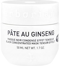 Erborian Pate Au Ginseng Black Concentrated Mask 50Ml