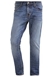 Tiger Of Sweden Jeans Evole Slim Fit Jeans Caught Rinsed