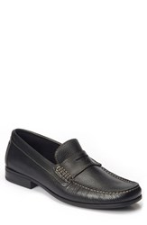 Sandro Moscoloni Men's Trento Penny Loafer