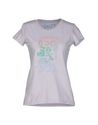 Roy Rogers Roy Roger's Topwear T Shirts Women