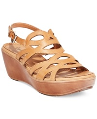 DSW - Bare Traps Dallas Wedge Sandal customer reviews - product