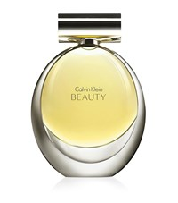 Calvin Klein Beauty Edt 100Ml Unisex