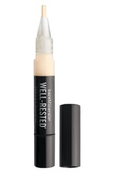 Bareminerals 'Well Rested ' Eye And Face Brightener
