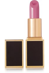 Tom Ford Lips And Boys Jude 57
