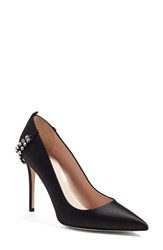 Sarah Jessica Parker Women's Sjp By 'Penthouse' Pointy Toe Pump