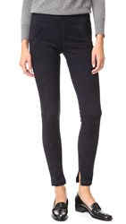 Rta Sonia Pants Midnight
