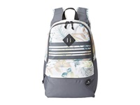 Billabong Atom Backpack Floral Backpack Bags Multi