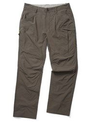 Tog 24 Reno Mens Tcz Tec Trs Long Leg Green