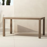 Cb2 Matera Dining Table