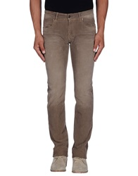 Notify Jeans Notify Casual Pants Khaki