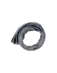 Bruno Manetti Accessories Oblong Scarves Women