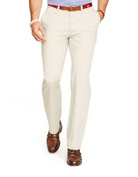 Polo Ralph Lauren Relaxed Fit Suffield Pants Classic Stone