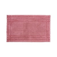 Christy Supreme Hygro Tufted Rug Blush Small