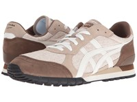 Onitsuka Tiger By Asics Colorado Eighty Five Sand White Shoes Beige