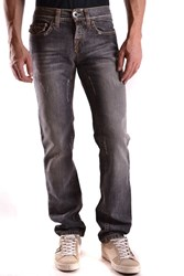 John Richmond Jeans Richmond Pt3238