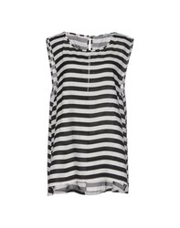 Hope Collection Topwear Tops Women