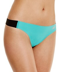 New Balance Laser Thong Nb1040 Reef Black
