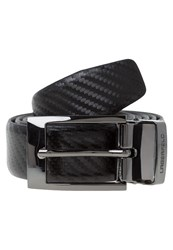Karl Lagerfeld Belt Black